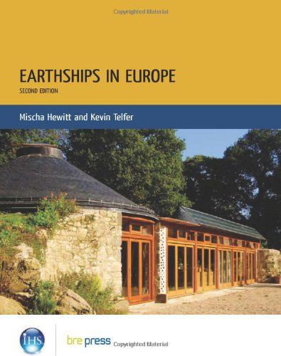 European house plan pictures of yurts