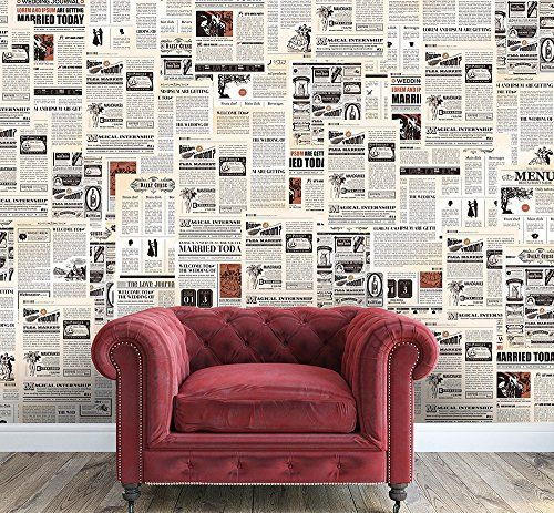 Pin On Wall Stickers Murals