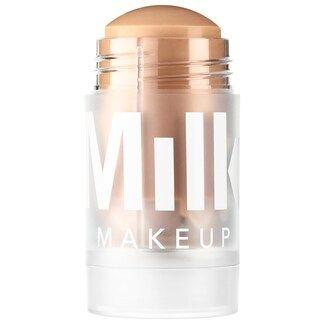 Milk Makeup | Sephora