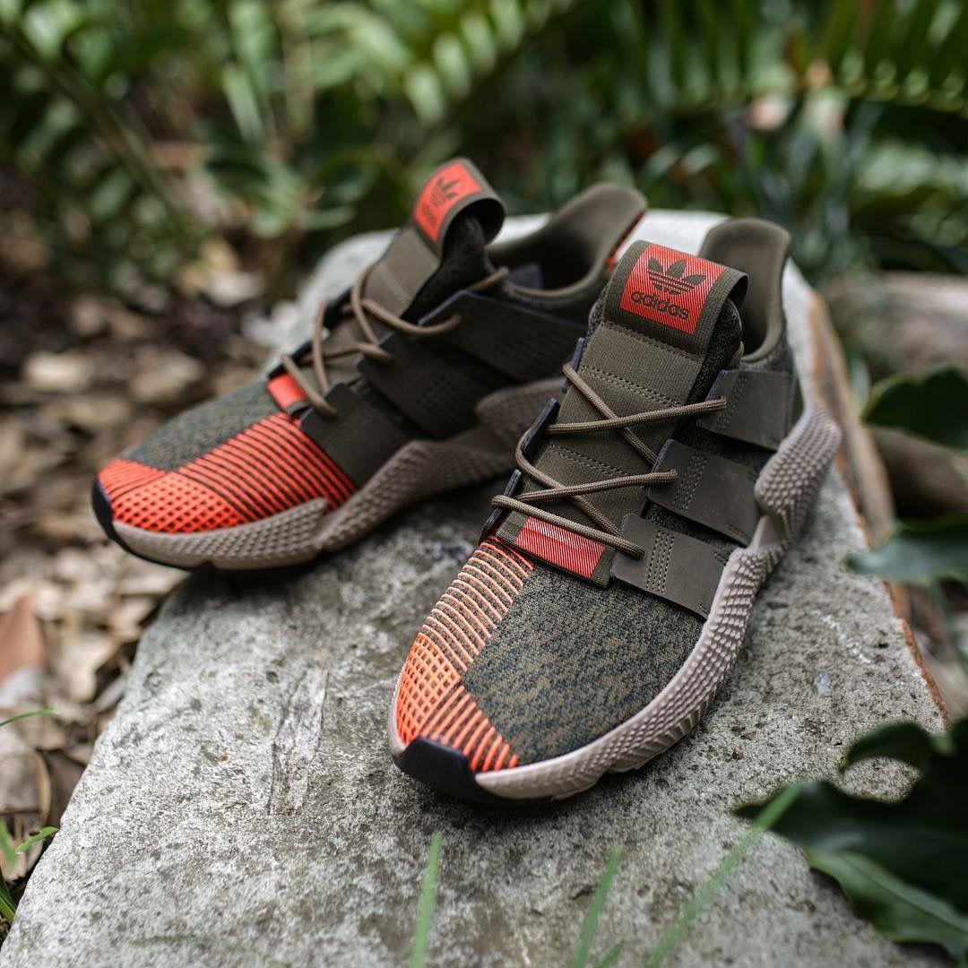 Adidas Originals prosphere Fresh Kicks Pinterest adidas