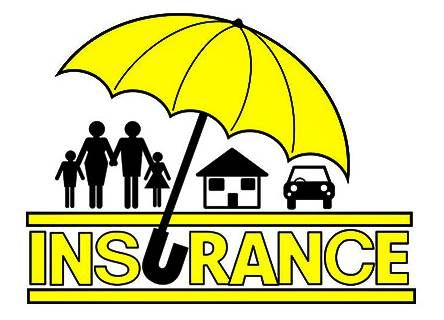 Looking For Life Insurance Quotes Stunning Guidelines To Choose The Right Kind Of Life Insurance Plan In