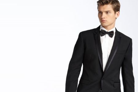5 Ridiculously Most Expensive Suit Brands | Expensive suits ...