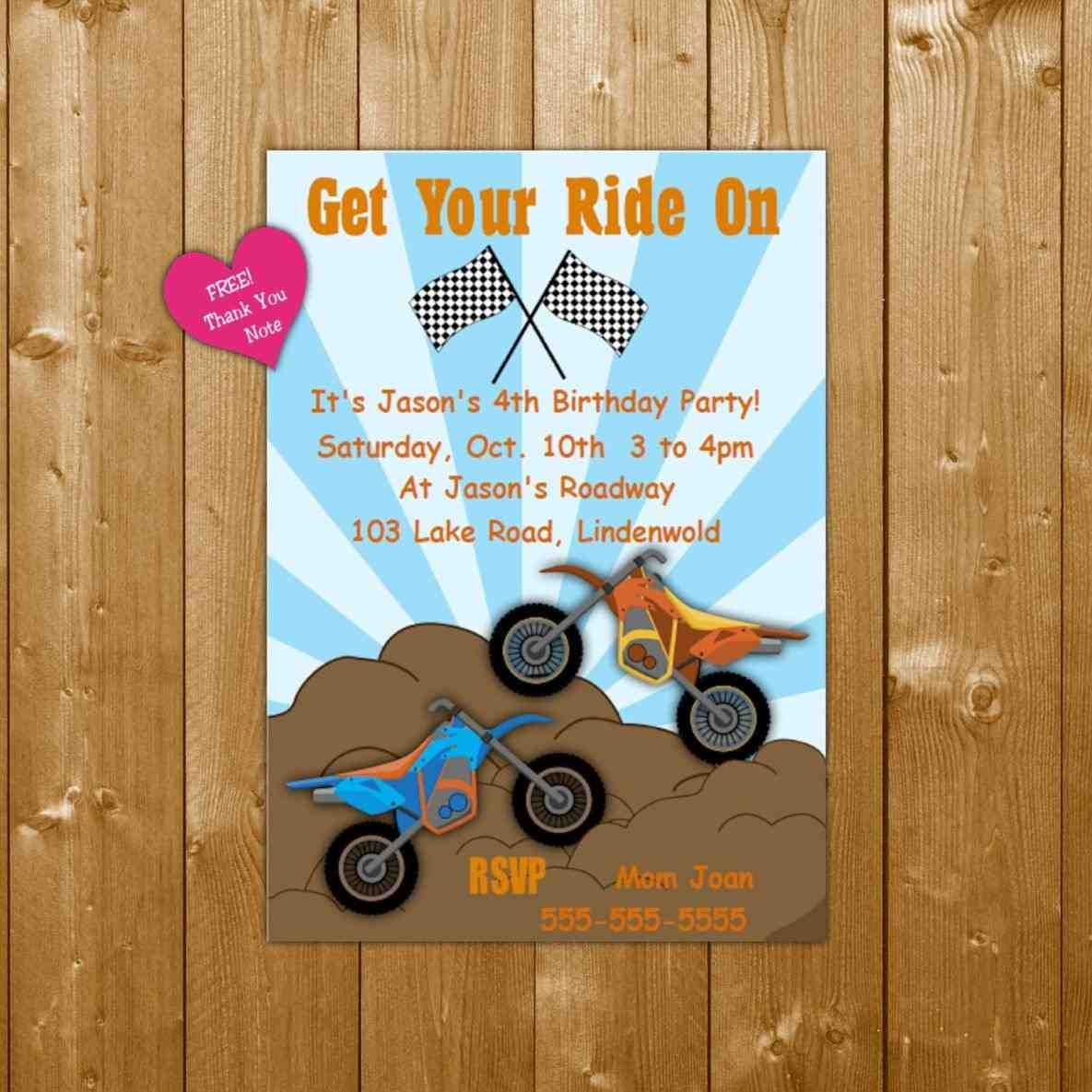 Tiffany blue birthday invitations for a graceful birthday invitation tiffany blue birthday invitations for a graceful birthday invitation design with graceful layout 12 motocross birthday party decorate with dirt bike filmwisefo