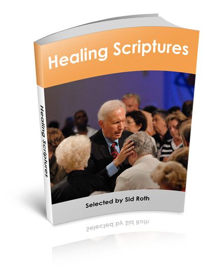 Download your free healing scriptures ebook pinterest healing free download healing scriptures ebook sid roth its supernatural fandeluxe Image collections