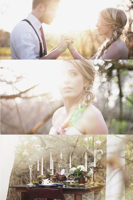 amazingly gorgeous shoot today.. http://digitalmemorysweddings.com