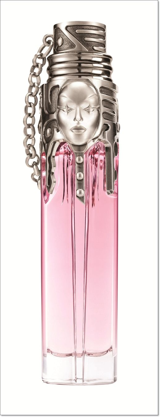 Google Image Result for http://www.musingsofamuse.com/wp-content/uploads/2010/07/Thierry-Mugler-Womanity-Perfume.jpg