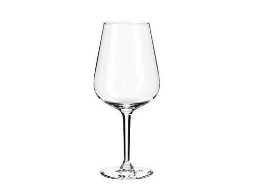 Kieliszek Do Wina Wody Ikea Hederlig 600ml Szklo 5861123834 Oficjalne Archiwum Allegro Wine Glass Glass Glassware