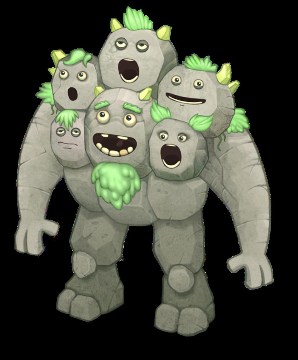 Quarrister Dof My Singing Monsters Wiki Fandom Powered By Wikia Singing Monsters My Singing Monsters My Singing