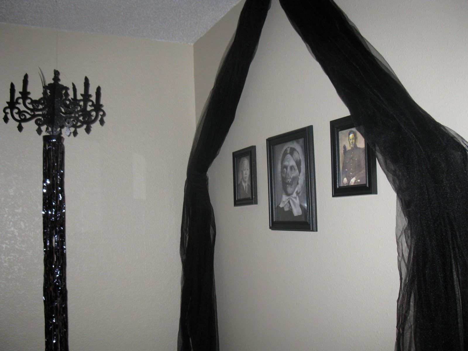 Diy Halloween Decorations (id 42964) WallPho HALLOWEEN - do it yourself halloween decorations
