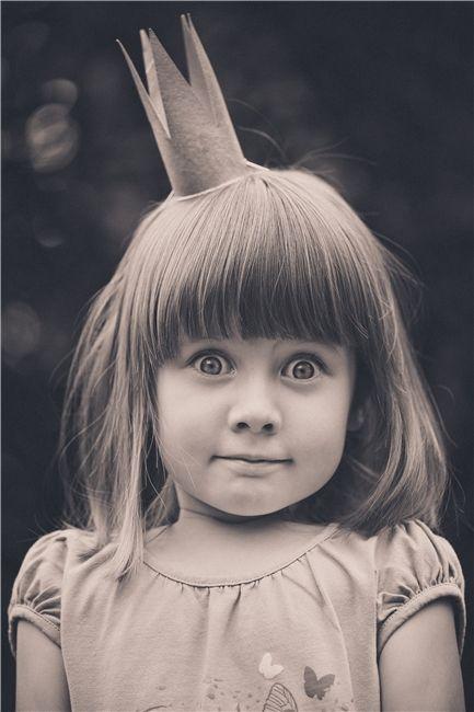 photolivika - Маленьким принцессам