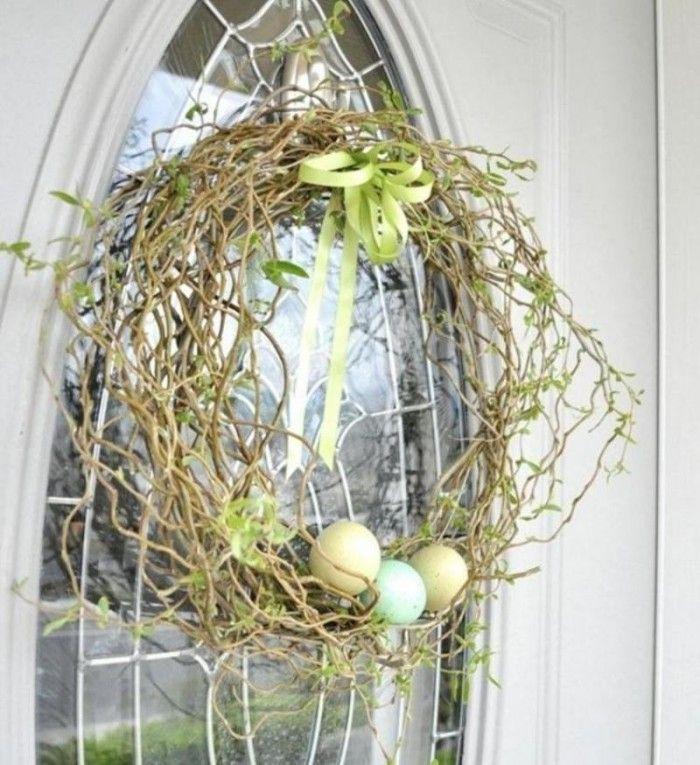 Ostern wann gibt es geschenke