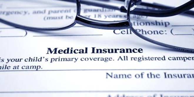 Health Insurer Anthem Hit By Hackers Millions Of Records Stolen Medical Insurance Supplemental Health Insurance Best Health Insurance