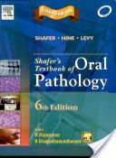 Shafers Textbook Of Oral Pathology Pdf