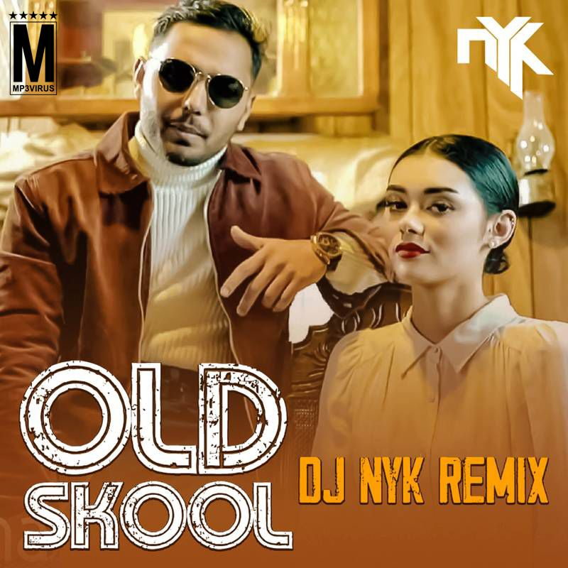 Prem Dhillon Feat Sidhu Moose Wala Old School Dj Nyk Bhangra In 2020 Latest Bollywood Songs Bhangra Dj