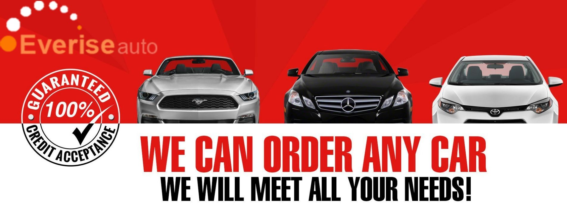 Buy Used Car In Singapore!! Everise Auto is situated in