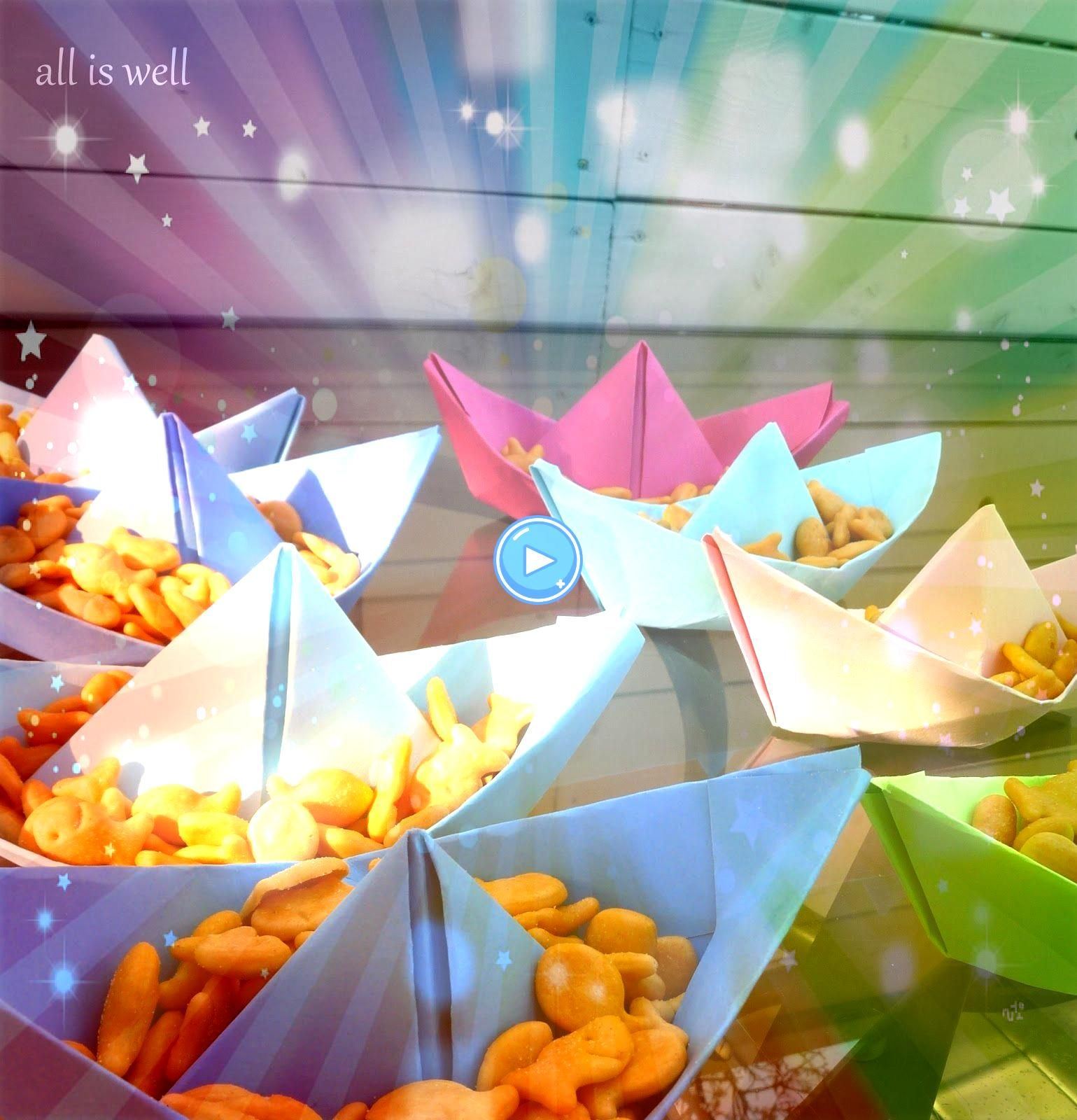 party snack bowls If these float they can be a 2 in one once they finish their snack sail the shipPirate party snack bowls If these float they can be a 2 in one once they...