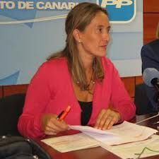 La única verdad es que no les pagan – Por Mayte Pulido - http://dieca.es/la-unica-verdad-es-que-no-les-pagan-por-mayte-pulido.html
