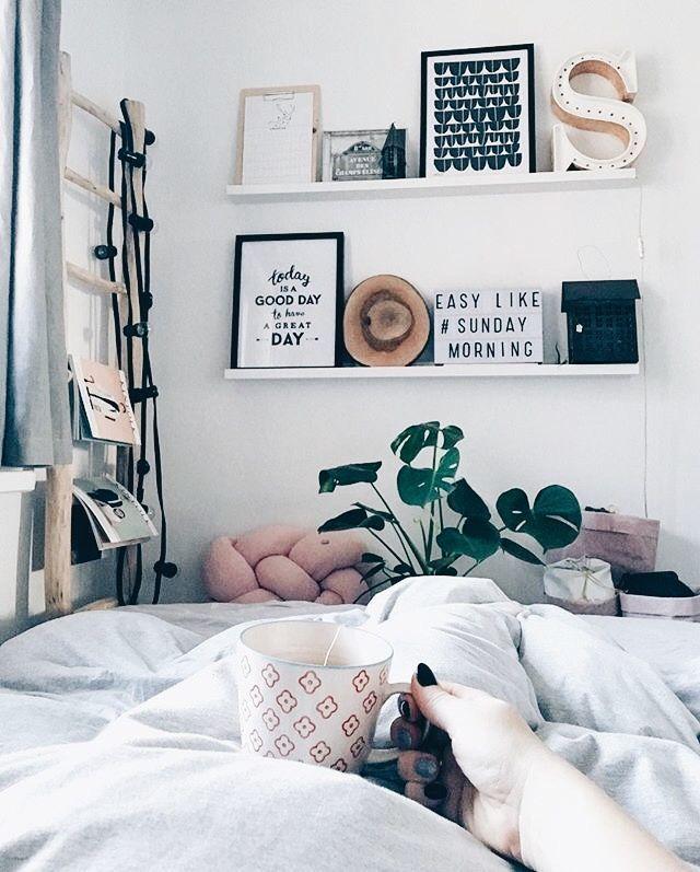 Jugendliche haben einzigartige vorstellungen davon was for Schlafzimmer jugendliche
