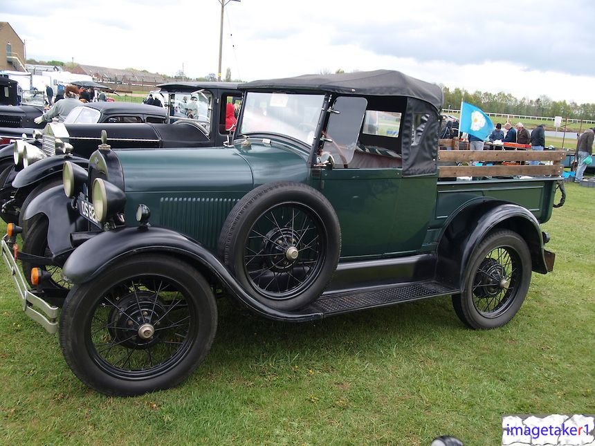 1928 cars of the world | car images classic cars old cars vintage ...