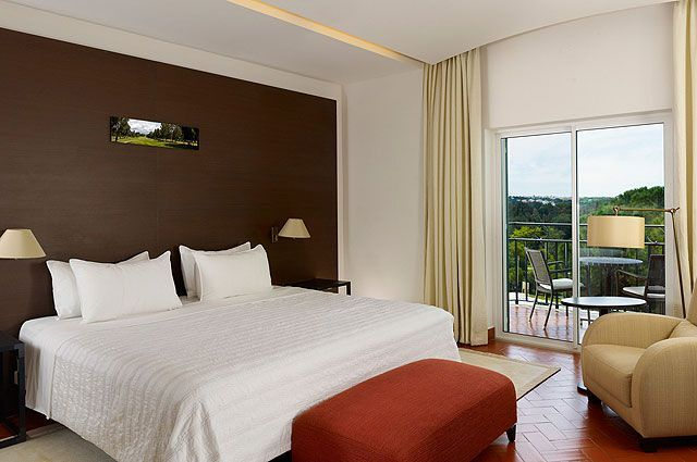 Explore Bedroom Suites Golf And More