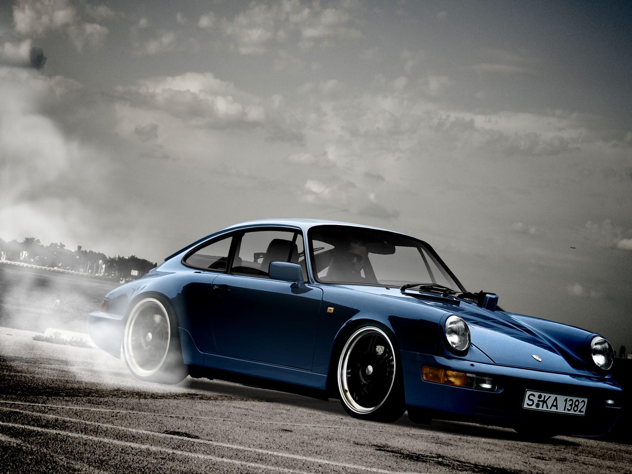 25 B 228 Sta Porsche 964 Id 233 Erna P 229 Pinterest Porsche 911