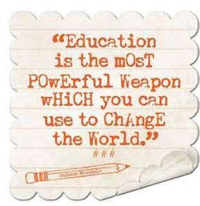 Graduation Quotes. Educational quotes. #quotes: Graduation ...