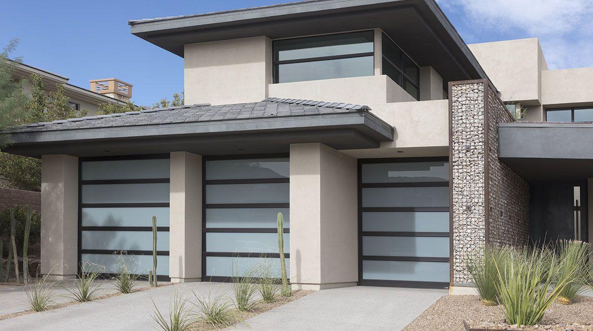 Best Athena Garage Doors Glass Garage Door Custom Garage Doors 400 x 300