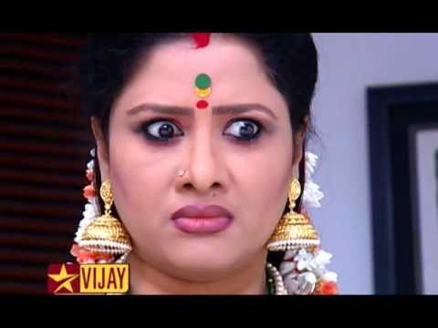 Deivam Thandha Veedu Promo Next week 01-02-2016 To 05-02-2016 This Week Vijay Tv Serial Promo Online                        http://www.freetamilserial.com/vijay-tv/deivam-thandha-veedu-promo-next-week-01-02-2016-to-05-02-2016-this-week-vijay-tv-serial-promo-online/