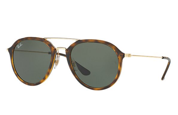 Ray-Ban 0RB4253 - RB4253 SUN   Boutique en ligne Ray-Ban officielle ... 6ba3f3509c94