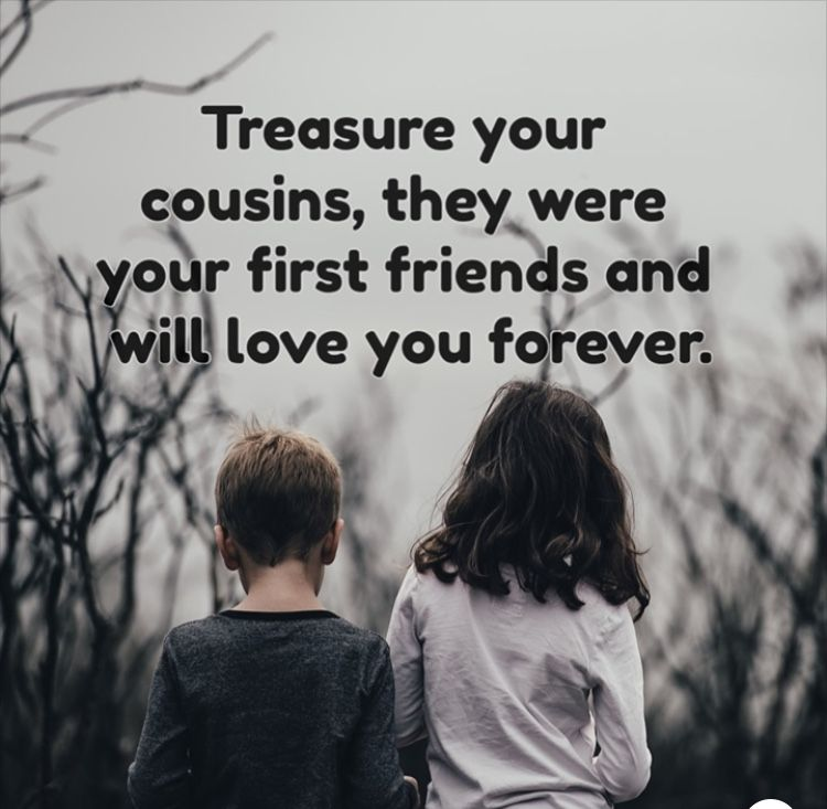 Pin By Terry Stiles Mckee On Family Love You Forever Love You Memes