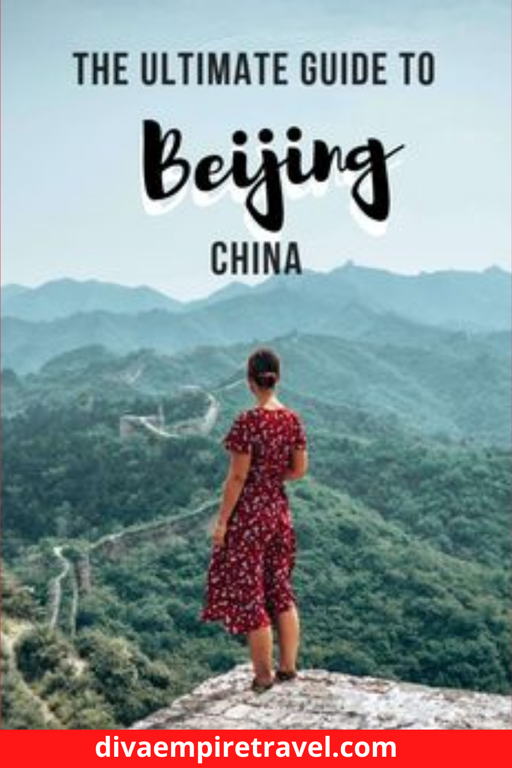 May Best Places To Visit For Every Kind Of Traveller Travel Destinations Asia Culture Travel China Travel