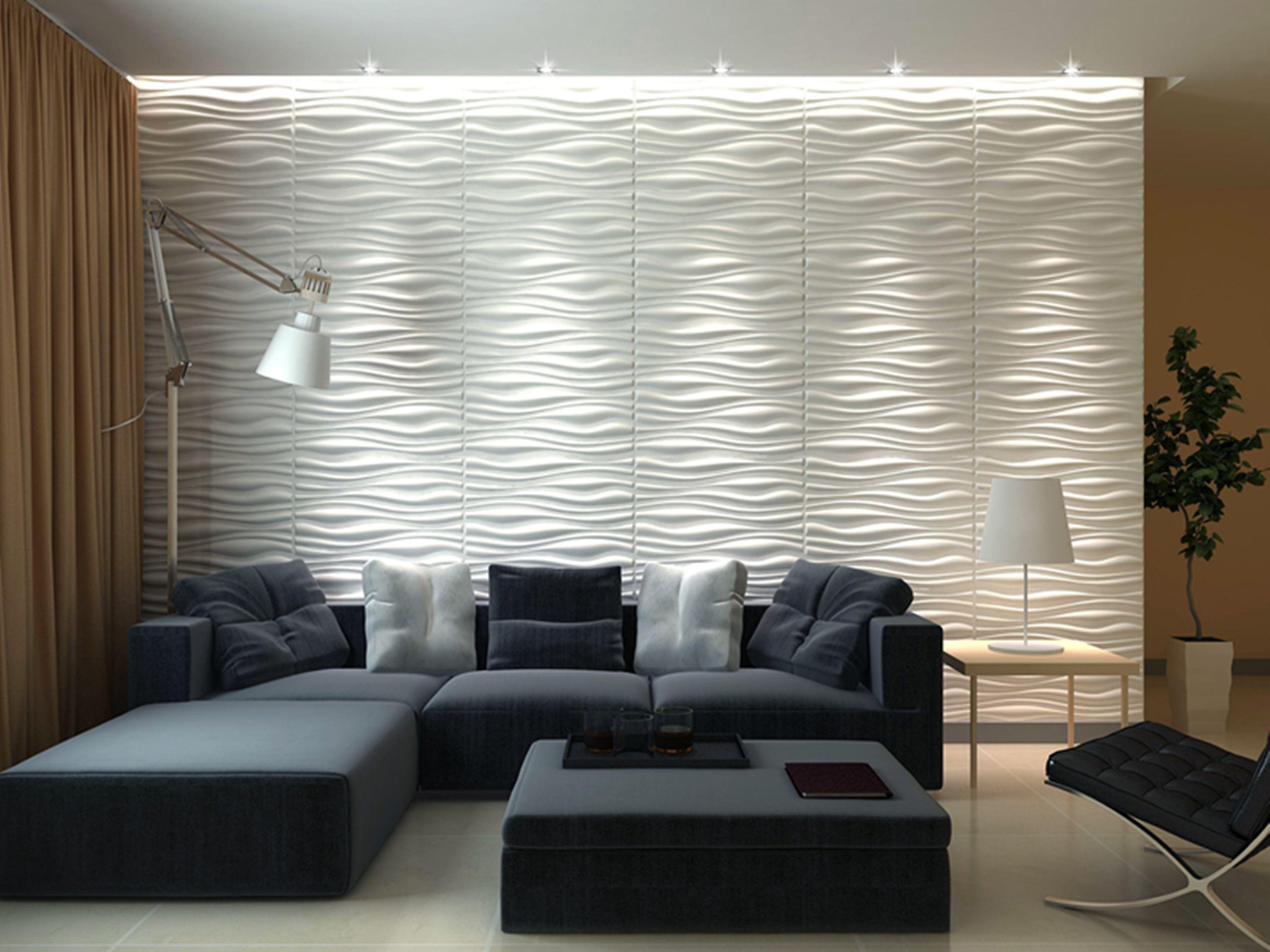 Resultado de imagen de paredes decorativas