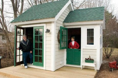 Best Barn Design Shed Colors Building A Shed Roof House 640 x 480