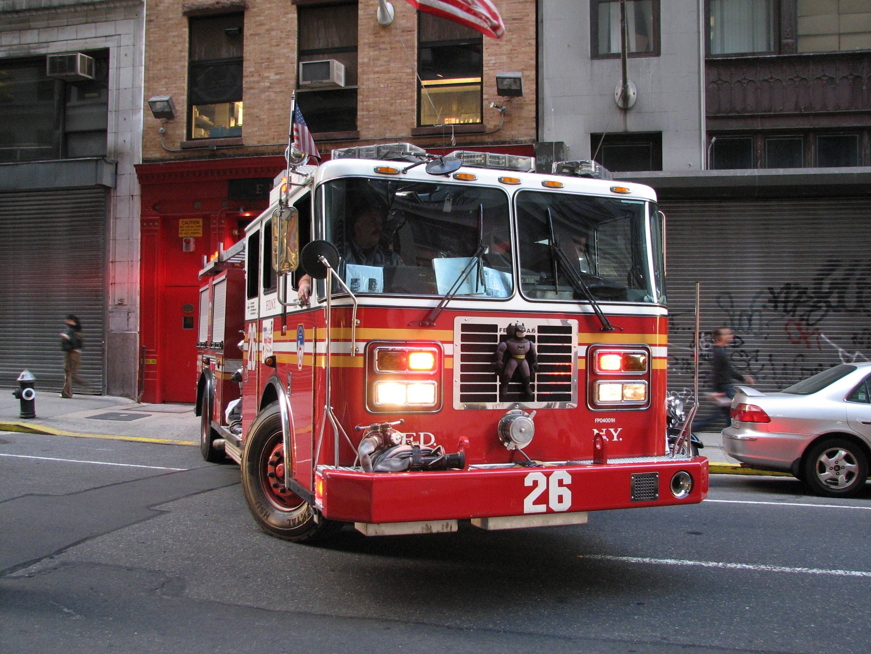 Fire Truck Wallpapers Wallpaper Cave Fire Trucks Fire Engine High Resolution Wallpapers