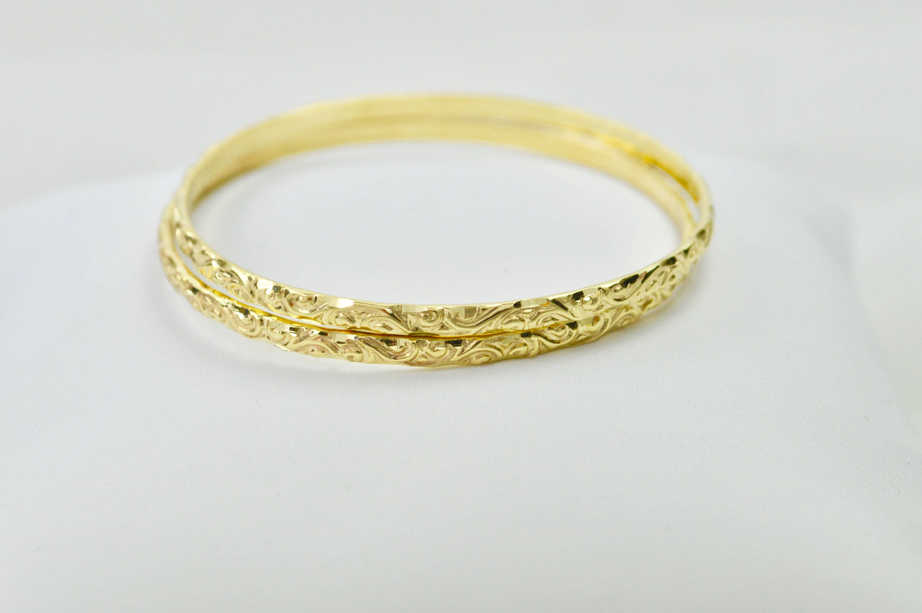 Pin On Baby Bangle Bracelets
