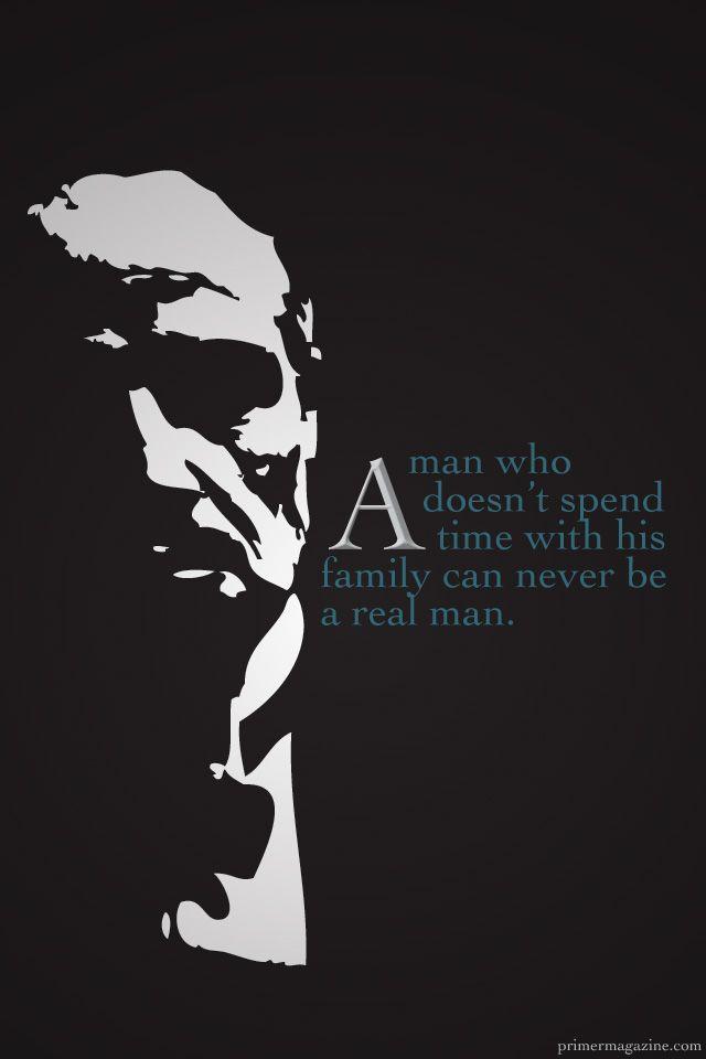 A Real Man Money Wallpaper Iphone Wallpaper Iphone Quotes Ipad Wallpaper