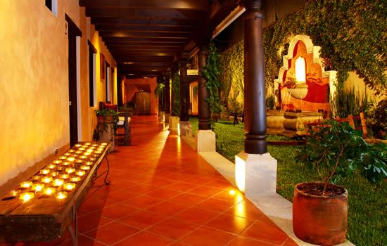 Antigua Guatemala Hotels Filadelfia Coffee Resort Ideas For The House Pinterest And Spanish Colonial