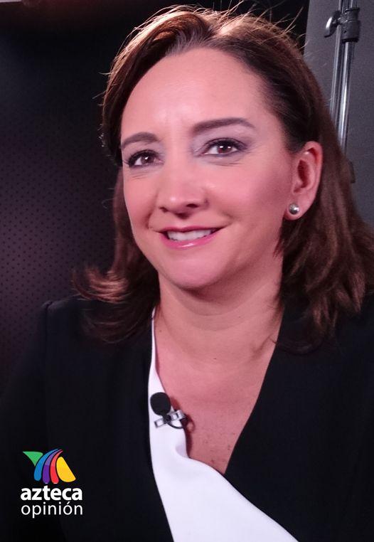 . @ruizmassieu, Secretaria de Tursimo, en #Katia360