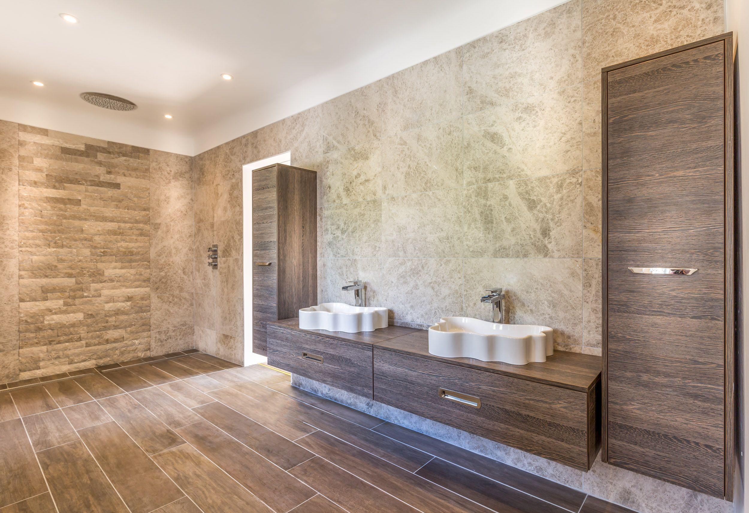 Master Bedroom Ensuite Designs Classy Contemporary Master Bedroom Ensuite  Double Sink  Large Walk In Inspiration