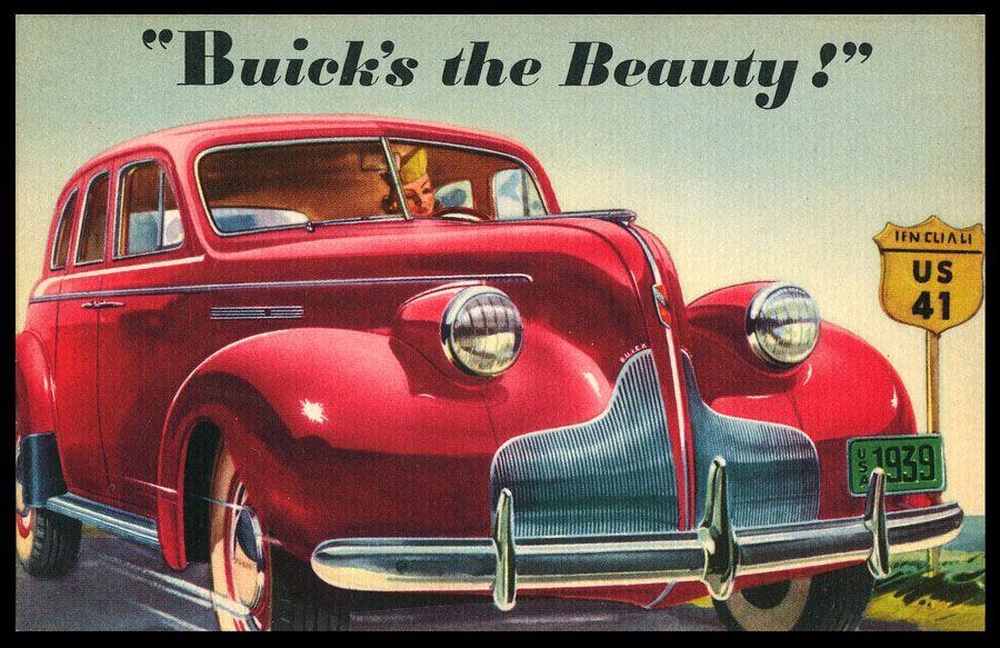 http://www.sheaff-ephemera.com/list/auto-sales-brochures/1939-buick ...