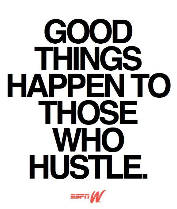 Basketball Quotes Livelaughlovehustle Motivation And Inspiration  Pinterest