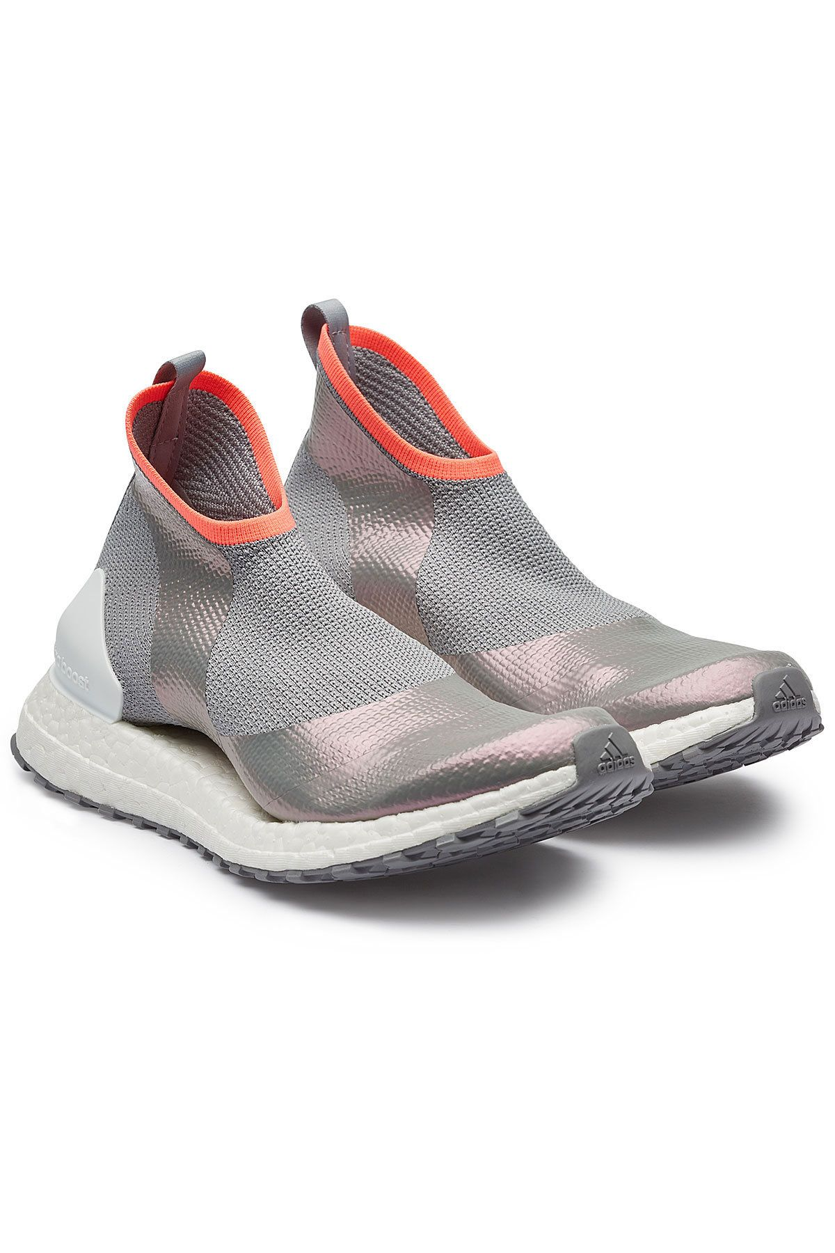 adidas by Stella McCartney ULTRA BOOST X ALL TERRAIN