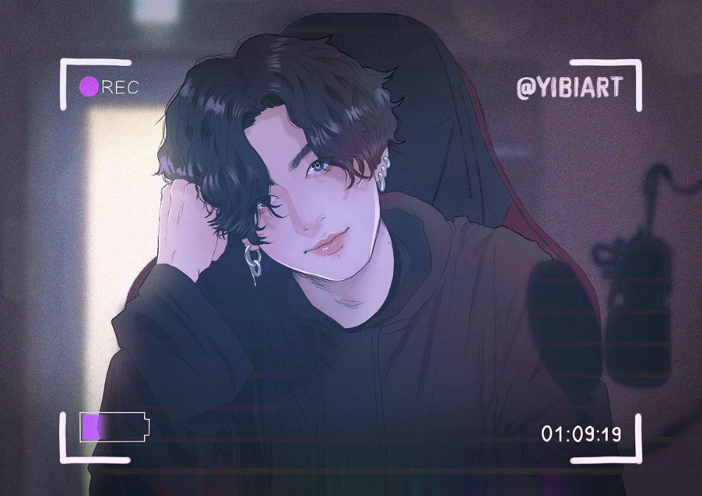 Photo of YIBI?? on Twitter
