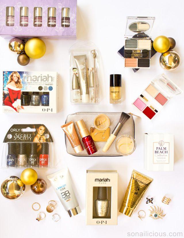 Good Gifts For Gf On Christmas