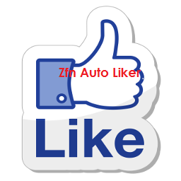 Zfn Auto Liker Is Latest Application For Facebook For All The Android Devices And Tablets This Is High Marketing Downloads Android App Store Android Apps Free