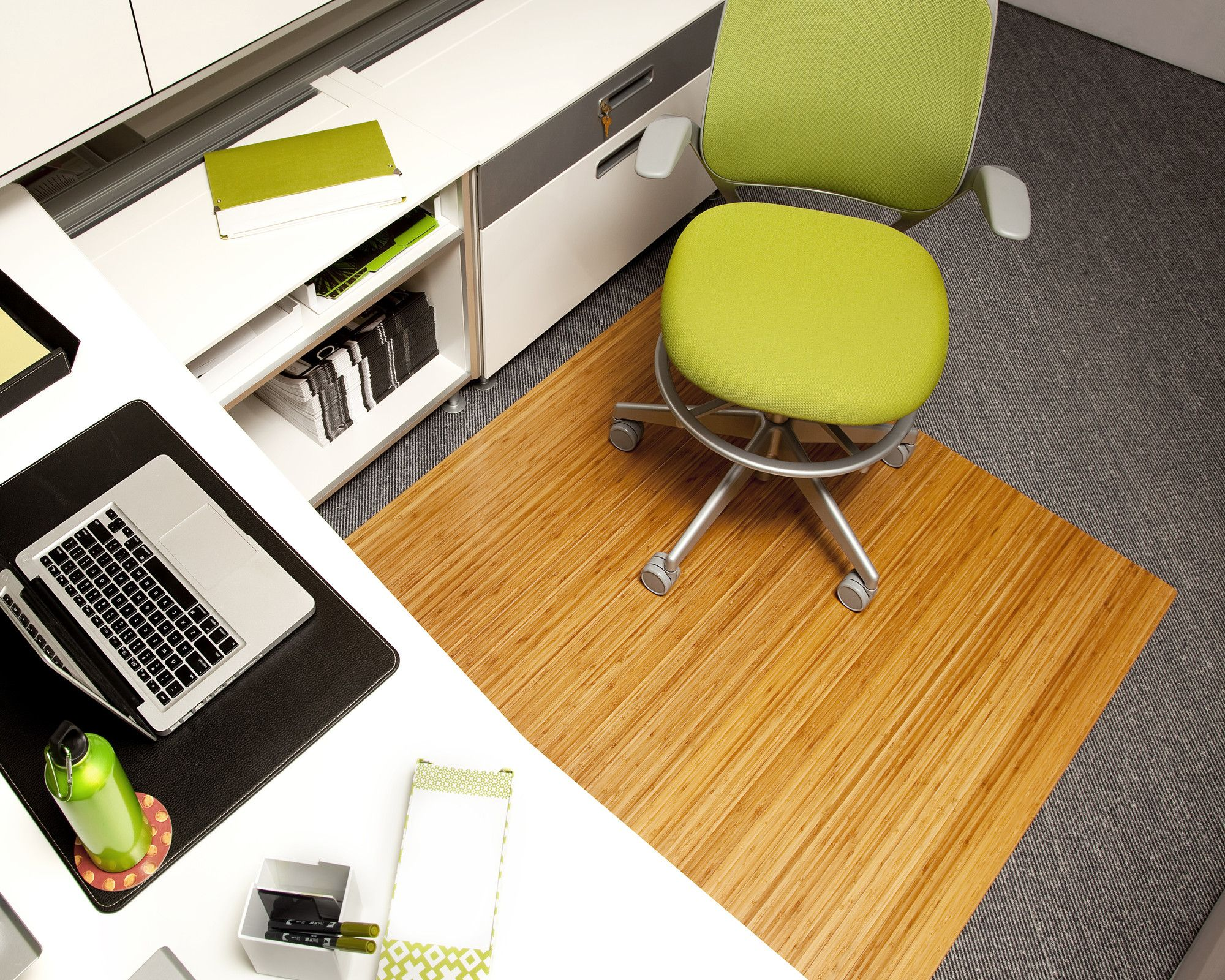 Office Mats For Chairs