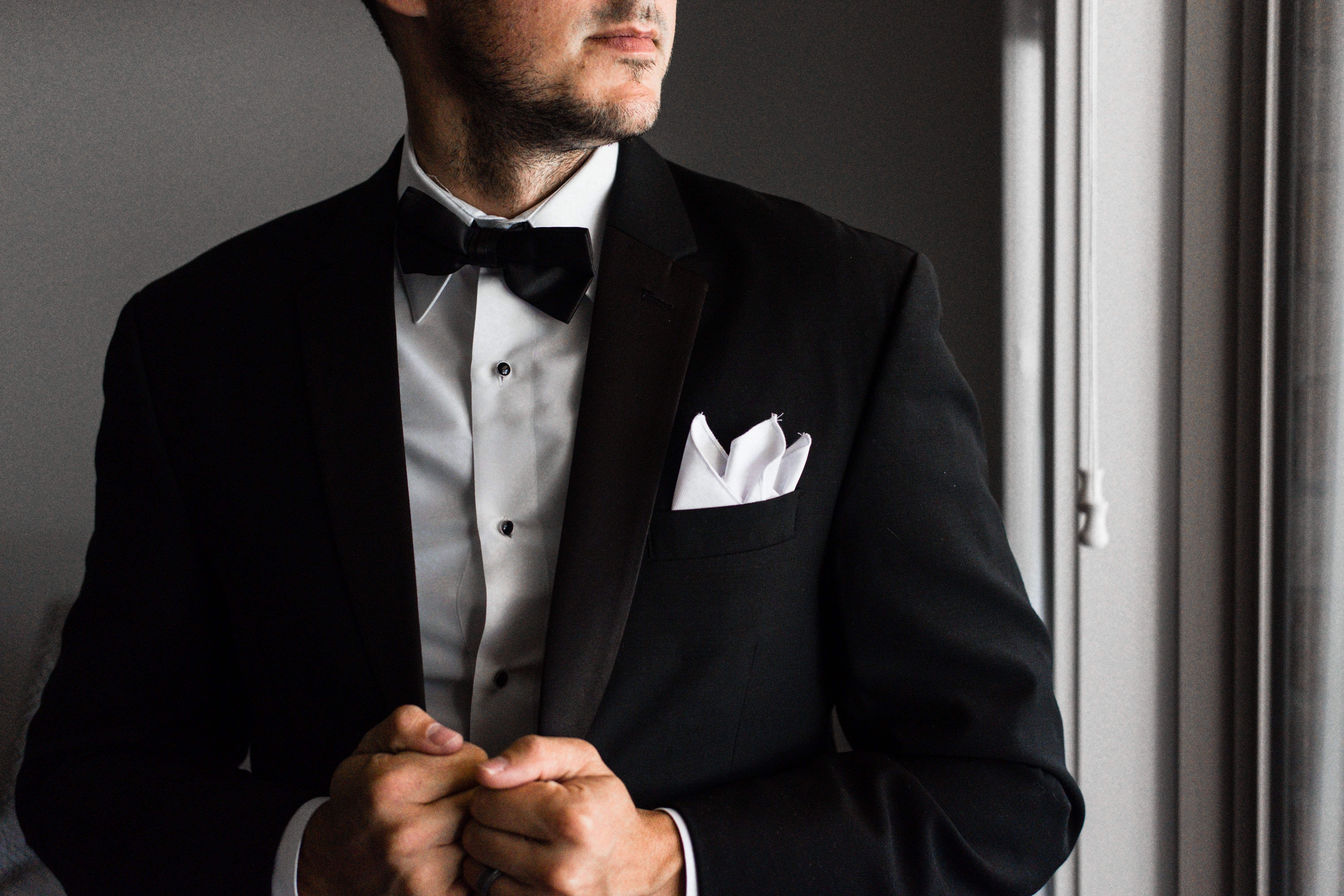 Never settle with menguintux rental suits and tuxedos goo