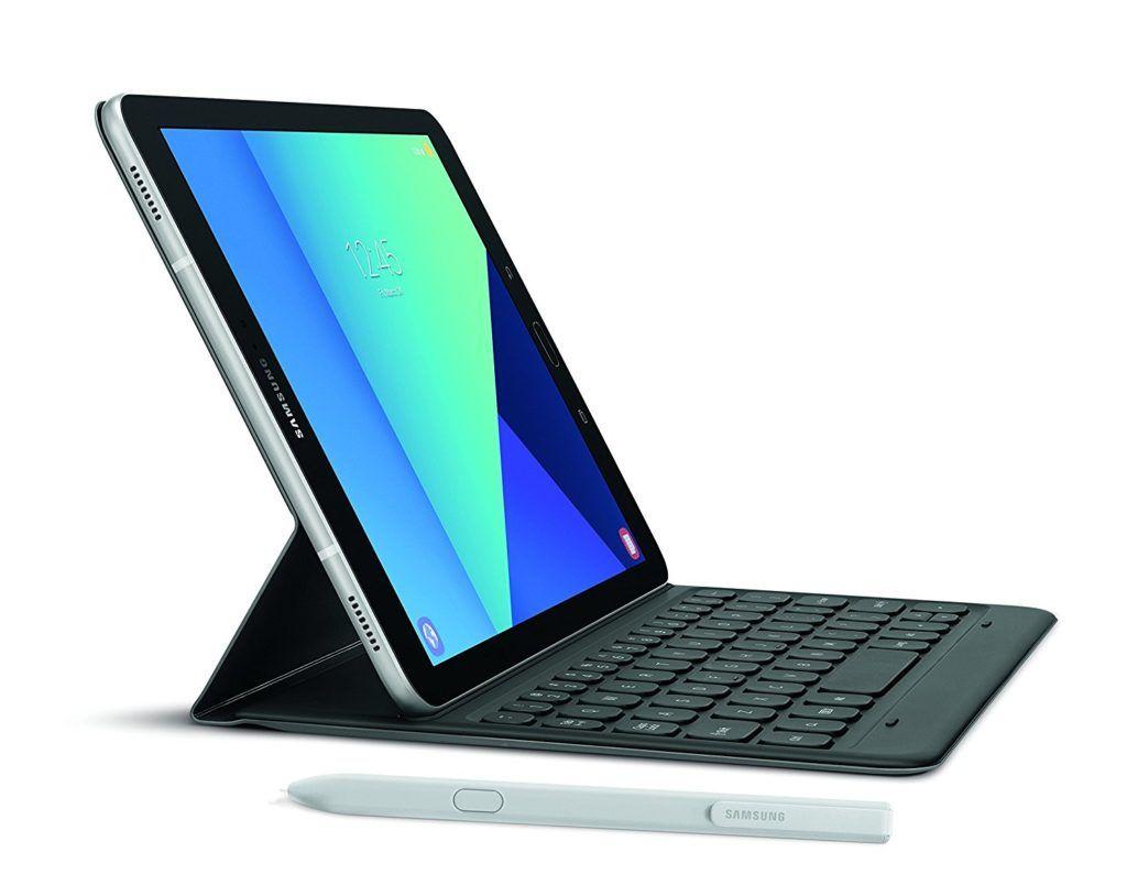 best tablet computer for artists
