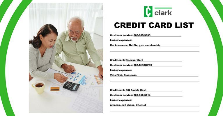 Credit Card Fraud Is Still On The Rise Here S A Simple List That