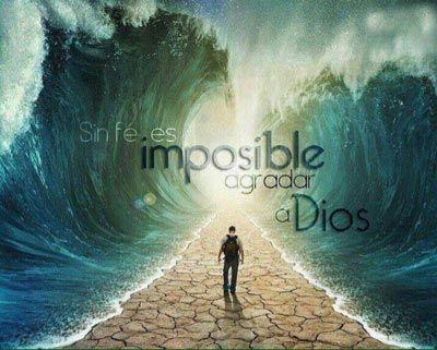 Imágenes Cristianas - Imágenes Cristo: Imagenes Actuales con Reflexiones Cristianas para tu Muro en Facebook